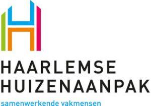 Duurzaam Energieloket is lid van de Haarlemse Huizenaanpak