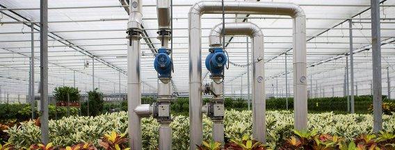 Investeringen-energie-efficiëntie-header